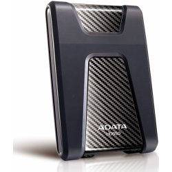 "ADATA HD650 HDD 2,5"" 2 TB"