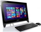 Lenovo IdeaCentre B350 Touch