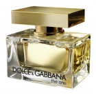 Dolce & Gabbana The One 50 ml