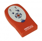 SEA VS921  Diagnost.zariadenie el. sústav