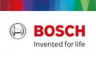 Kupón na školenie BOSCH - 50€