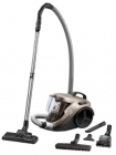 Rowenta Compact Power Cyclonic Animal Care RO3786EA