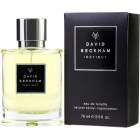 DAVID BECKHAM Instinct EdT 75 ml