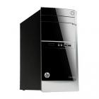 HP Pavilion 500-002ec