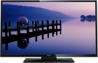 TV Philips 32PFL3188H
